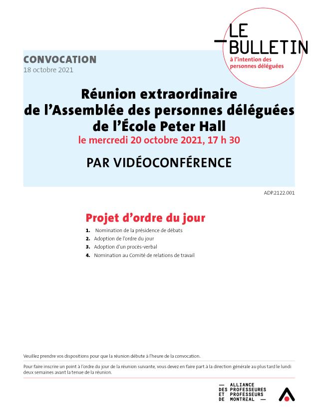 convocation_APDextraPH_20octi21